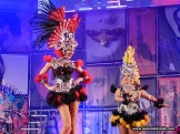 Gala Carnaval 2016 008