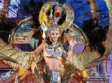 Gala Carnaval 2016 020