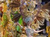 Gala Carnaval 2016 024