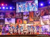 Gala Carnaval 2016 027