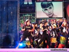 Gala Carnaval 2016 031