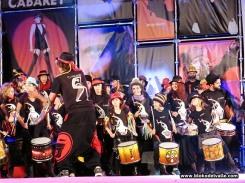 Gala Carnaval 2016 032