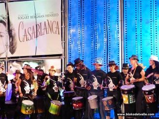 Gala Carnaval 2016 033