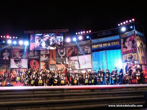Gala Carnaval 2016 034