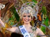 Gala Carnaval 2016 037