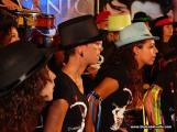 Gala Carnaval 2016 042