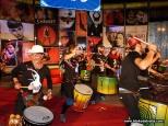 Gala Carnaval 2016 049