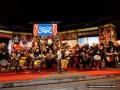 Gala Carnaval 2016 051