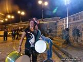 Gala Carnaval 2016 058