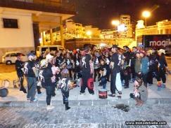 Gala Carnaval 2016 064
