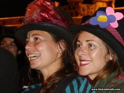 Gala Carnaval 2016 066