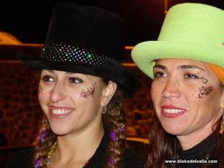 Gala Carnaval 2016 067