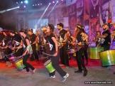 Gala Carnaval 2016 081
