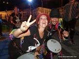 Gala Carnaval 2016 085