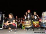 Gala Carnaval 2016 086