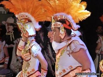 Gala Carnaval 2016 093
