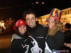 Gala Carnaval 2016 100