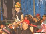 Gala Carnaval 2016 107
