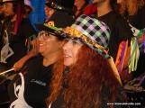 Gala Carnaval 2016 109
