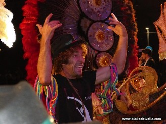 Gala Carnaval 2016 110