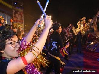 Gala Carnaval 2016 119