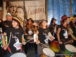 Gala Carnaval 2016 120
