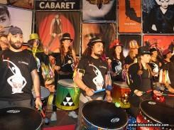 Gala Carnaval 2016 124