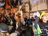 Gala Carnaval 2016 135