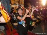 Gala Carnaval 2016 137