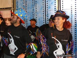 Gala Carnaval 2016 139