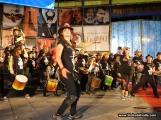 Gala Carnaval 2016 147