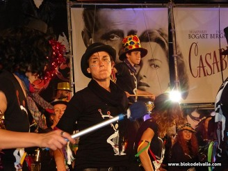 Gala Carnaval 2016 154