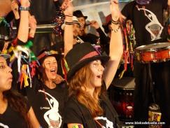 Gala Carnaval 2016 155