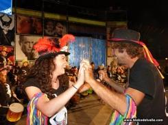Gala Carnaval 2016 156