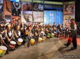 Gala Carnaval 2016 157