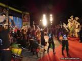 Gala Carnaval 2016 158