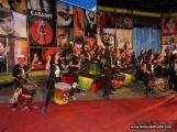 Gala Carnaval 2016 159