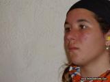 I Escuelita Txiki 058