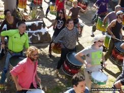 Ultimo ensayo Bloko-Carnaval 2016 27