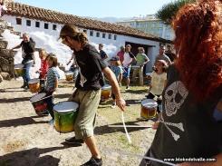 Ultimo ensayo Bloko-Carnaval 2016 48
