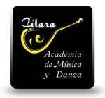 academia-de-musica-citara-logo