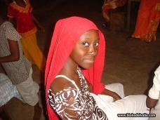 Amina Hashim04