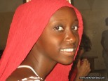 Amina Hashim05