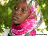 Amina Hashim19