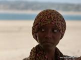 Amina Hashim26