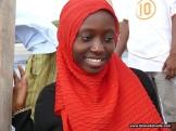 Amina Hashim36