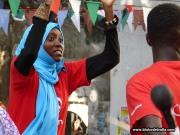 Amina Hashim39