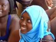 Amina Hashim41
