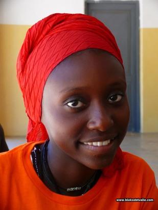 Amina Hashim42