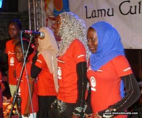 Amina Hashim44